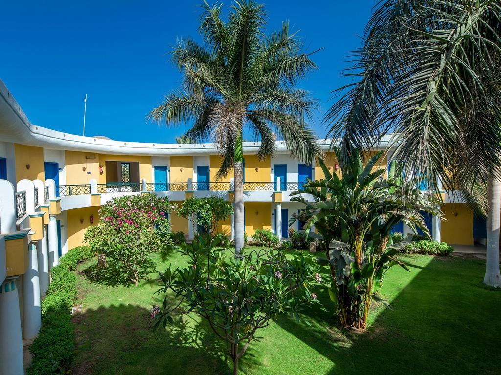 Фото готелю Mirage Bay Resort & Aquapark (ex. Lillyland Aqua Park)