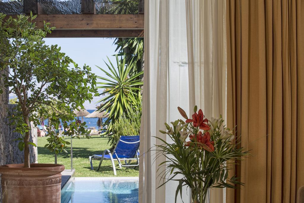 Гарячі тури в готель Kontokali Bay Resort & Spa Корфу (острів)