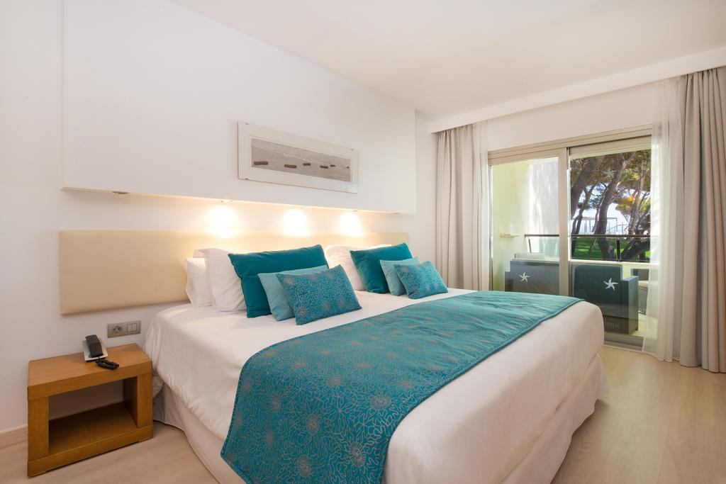 Iberostar Playa De Muro Village, фото готелю 74