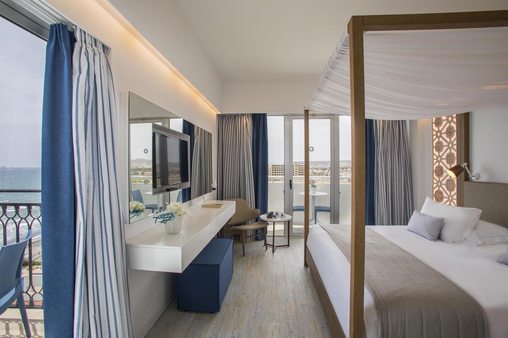 Lordos Beach Hotel, Кипр, Ларнака, туры, фото и отзывы