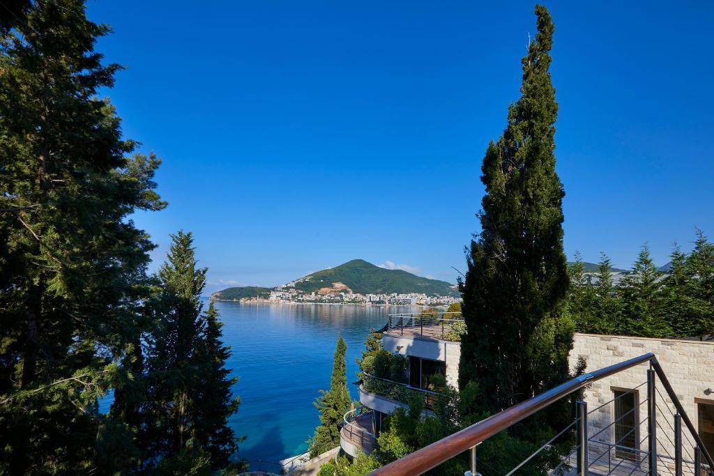 Фото отеля Dukley Hotels And Resorts