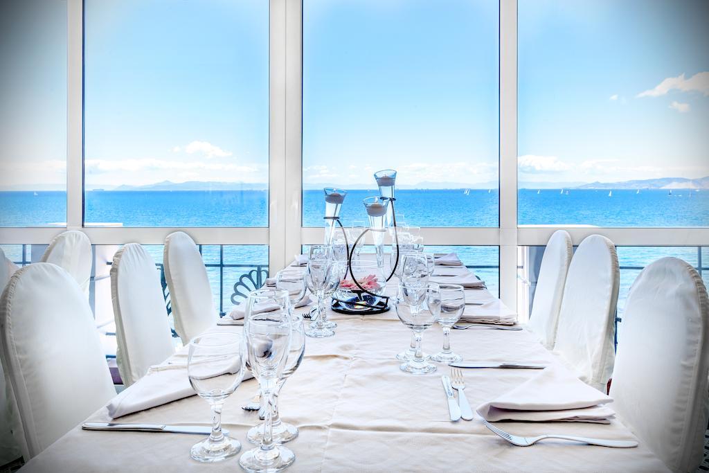 Coral Hotel Athens, Афины, Греция, фотографии туров