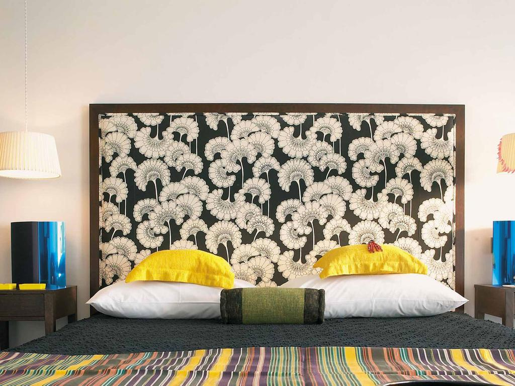 Фото отеля Grecotel Vouliagmeni Suites