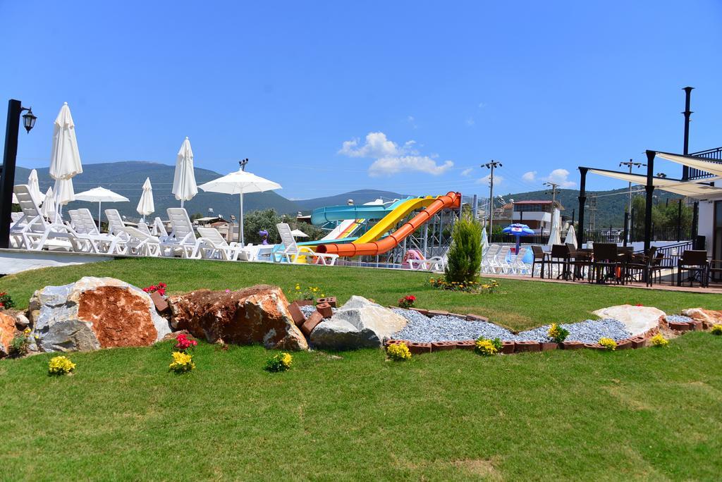 Бодрум Ramada Resort Akbuk ціни