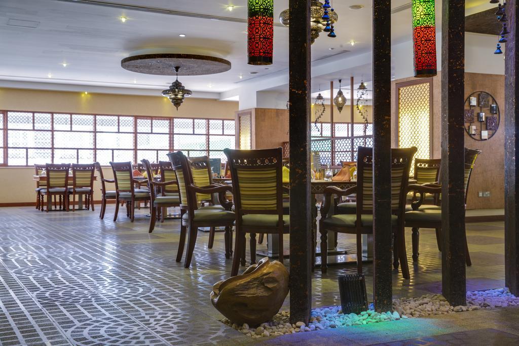 Дубай (город) Park Inn by Radisson Hotel Apartments