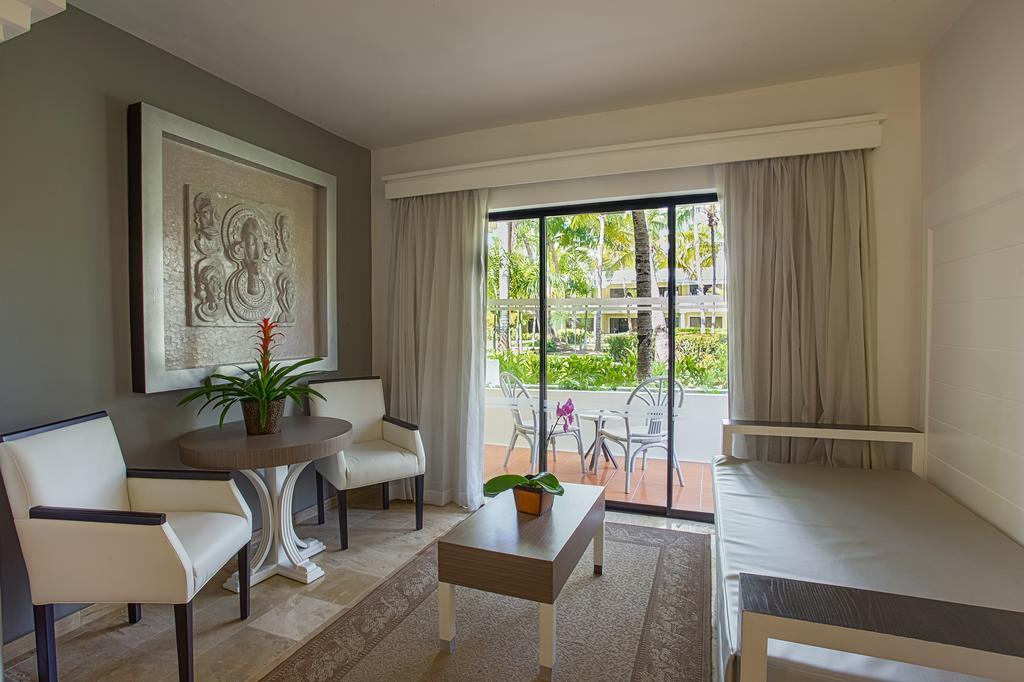 Melia Caribe Beach Resort (ex. Melia Caribe Tropical) ціна
