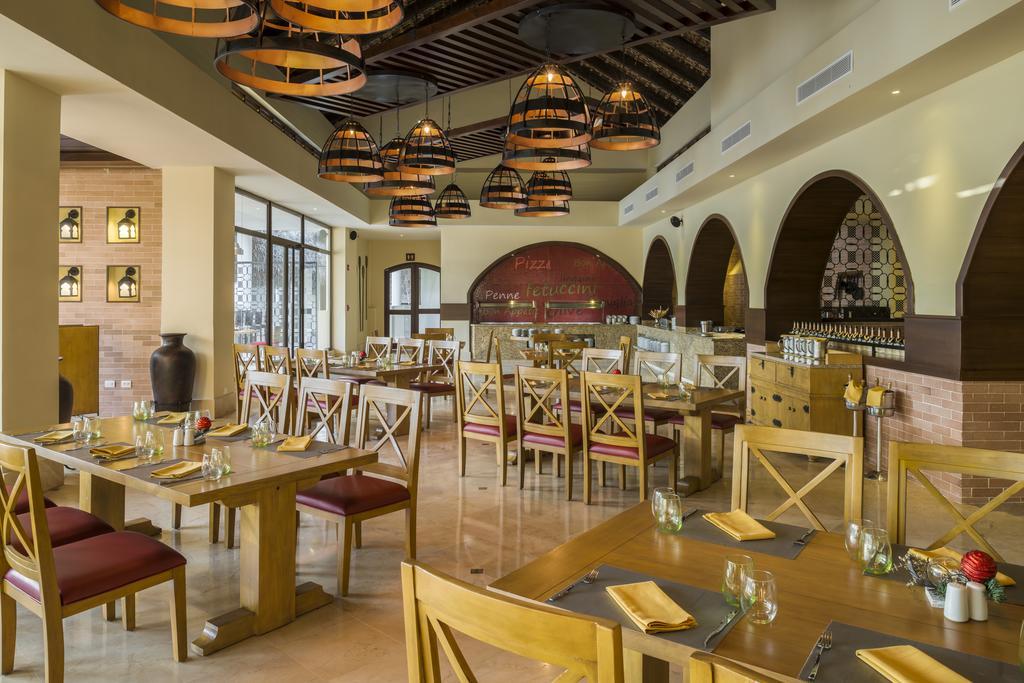 Туры в отель Memories Splash Punta Cana Пунта-Кана