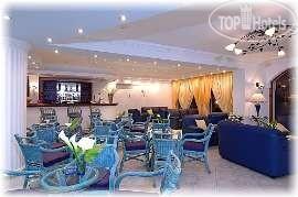 Горящие туры в отель Almyrida Residence