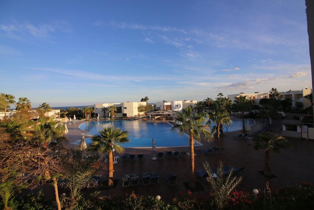 Туры в отель Sharm Reef Шарм-эль-Шейх Египет