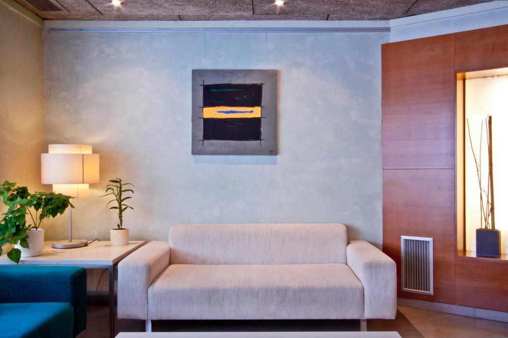 Aqua Hotel Montagut, фотографии