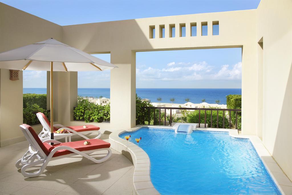 The Cove Rotana Resort Ras Al Khaimah, ОАЕ, Рас-ель-Хайма, тури, фото та відгуки