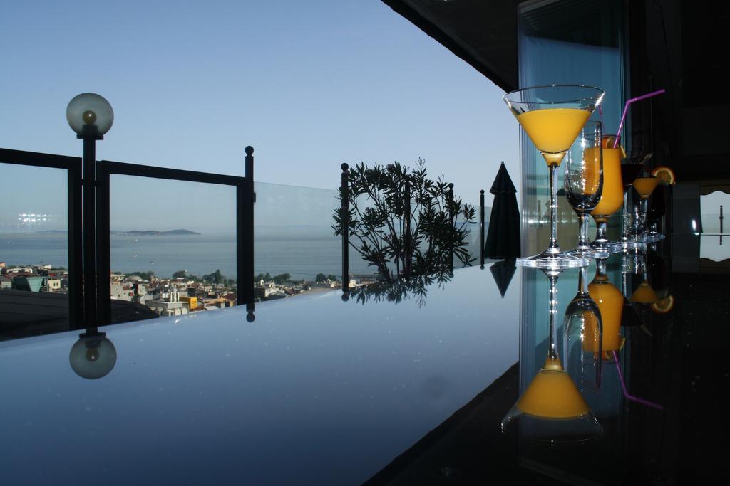 Туры в отель Antik Hotel Стамбул
