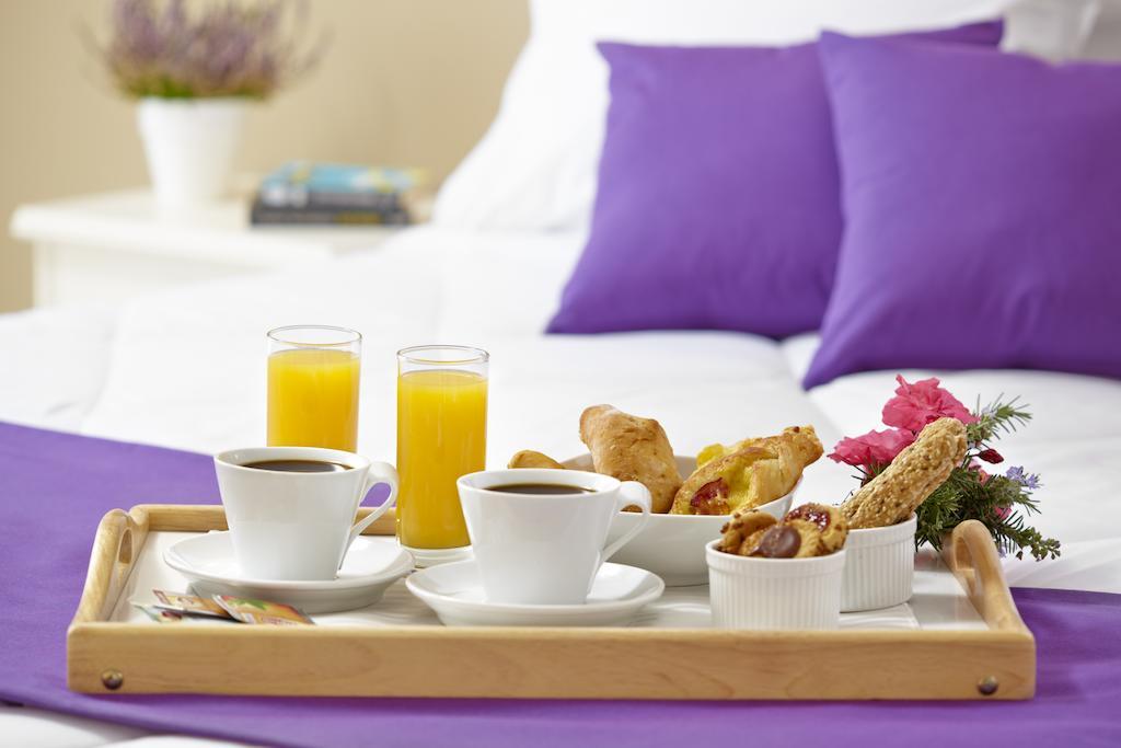 Отзывы об отеле Alia Palace Luxury Hotel and Villas