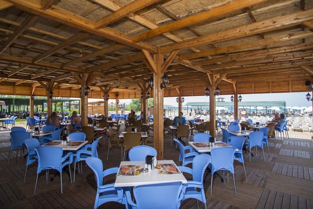 Туреччина Palm World Side Resort & Spa