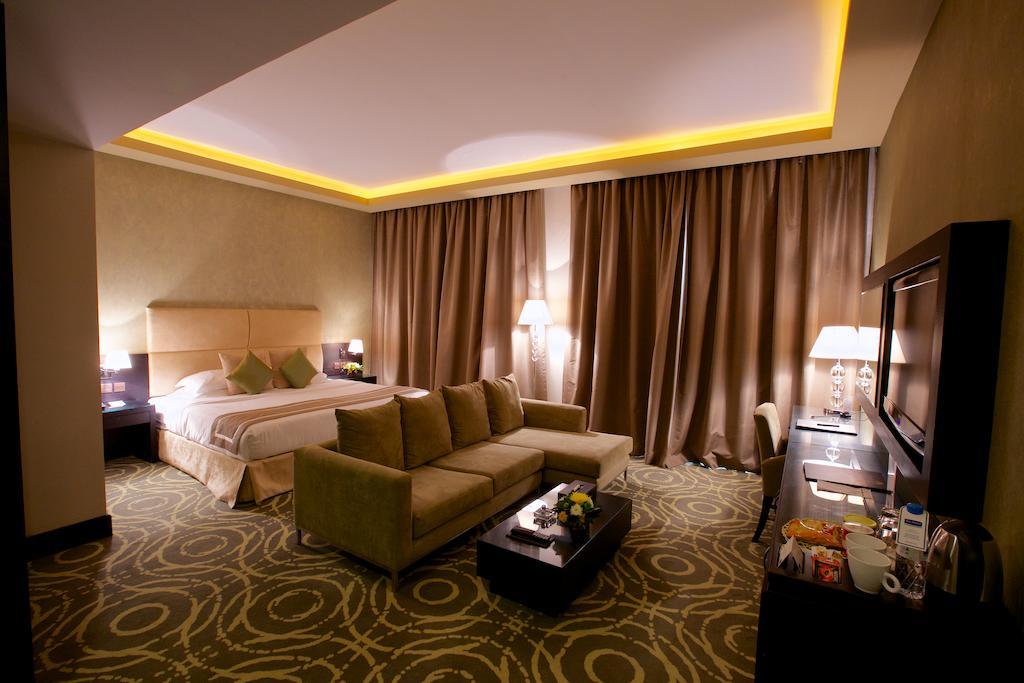 Mangrove By Bin Majid Hotels & Resorts, Рас-эль-Хайма цены