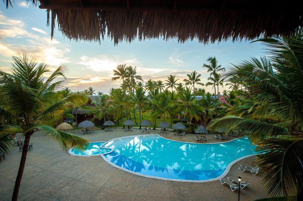 Доминиканская республика Tropical Princess