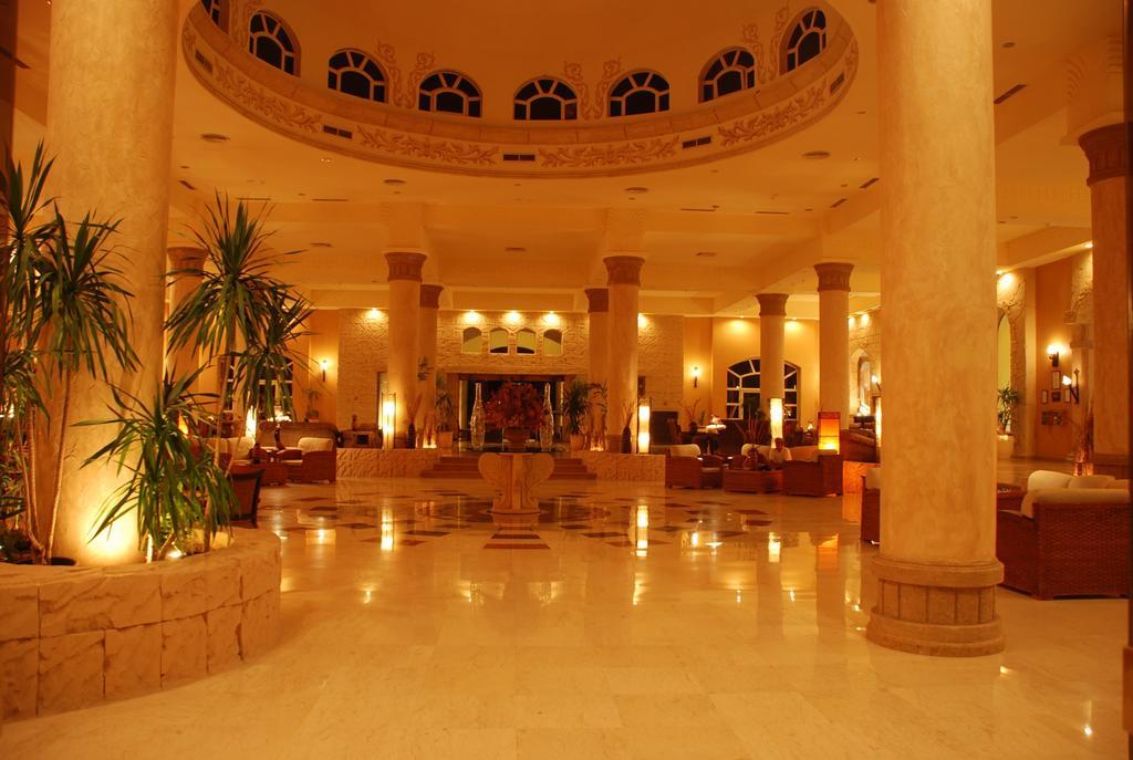 Regency Plaza Aqua Park & Spa Resort Єгипет ціни