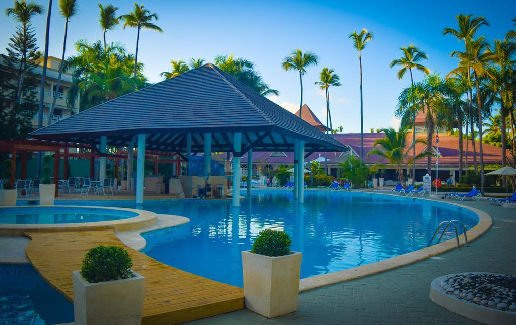 Тури в готель Vista Sol Punta Cana Beach Resort (ex. Club Carabela Beach) Пунта-Кана