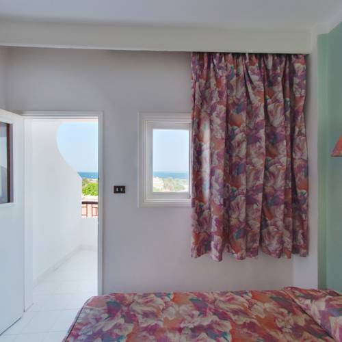 Хургада Sand Beach Hotel