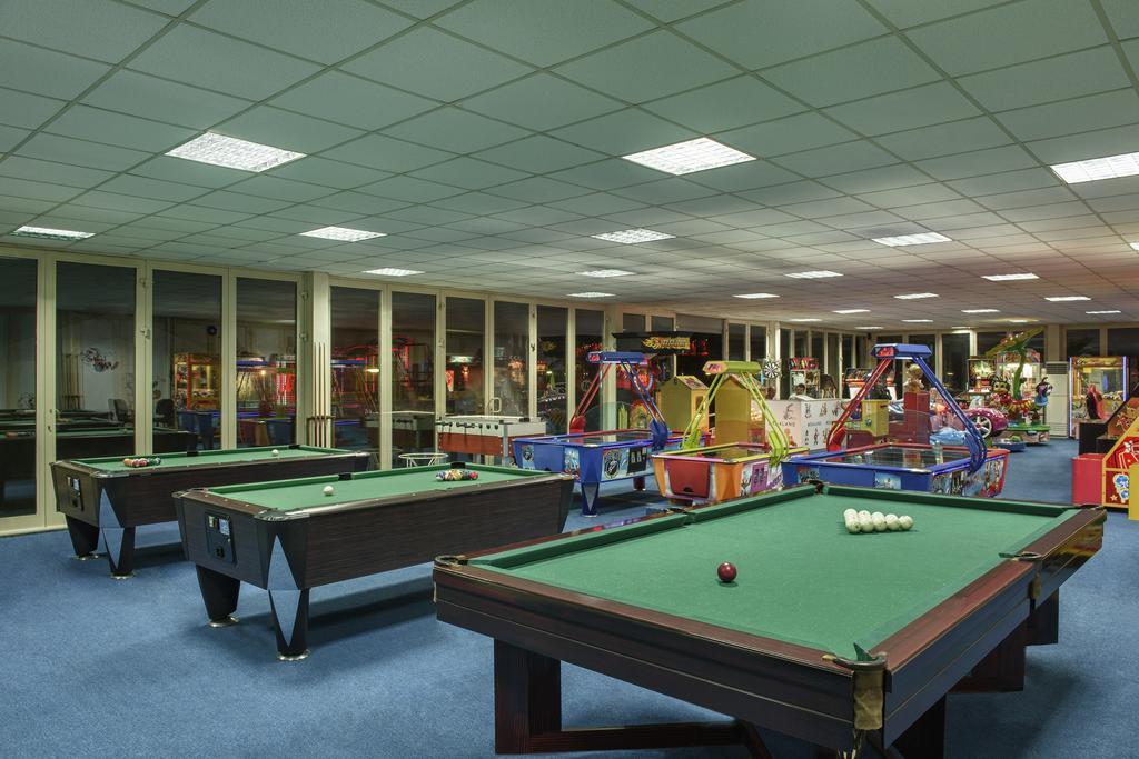 Туры в отель Club Mega Saray Белек Турция