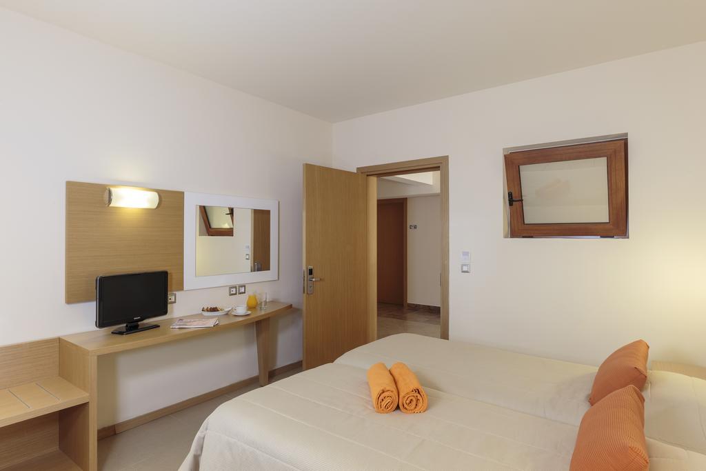Гарячі тури в готель Princess Sun Hotel Родос (Середземне узбережжя) Греція