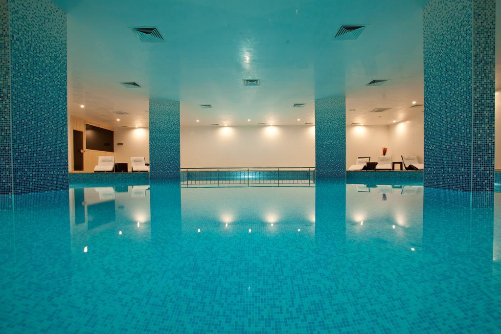 Сарафово Atlantis Resort & Spa