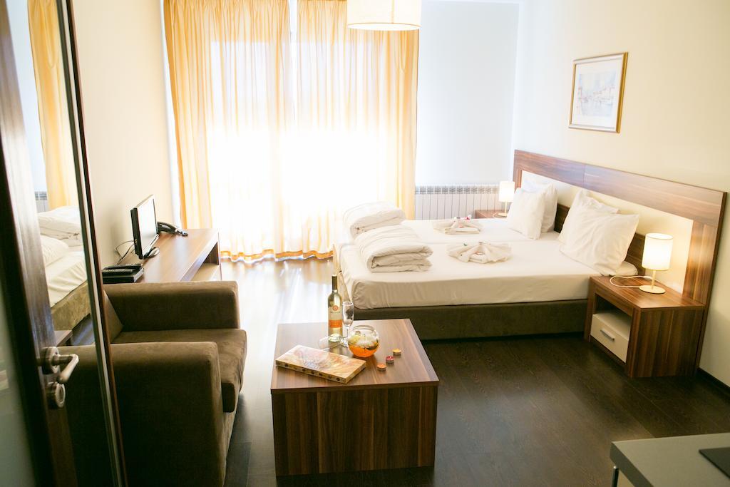 Balkan Jewel Resort, Болгария, Банско, туры, фото и отзывы