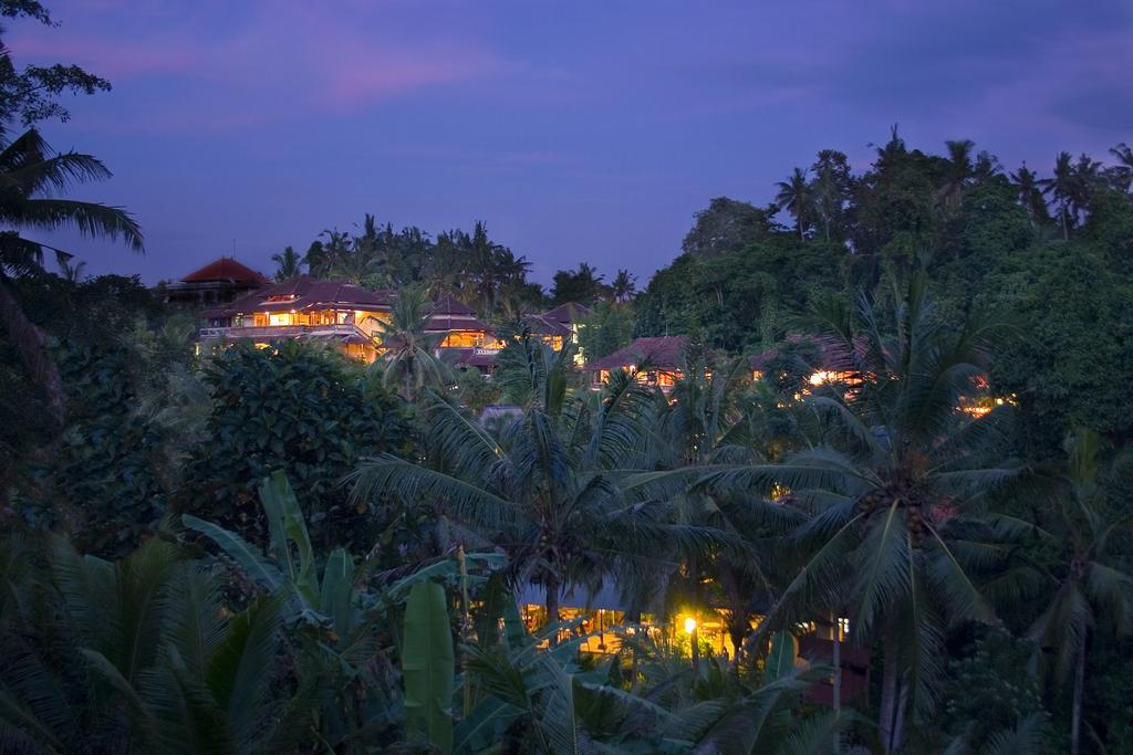 Bali Spirit Hotel & Spa, 3