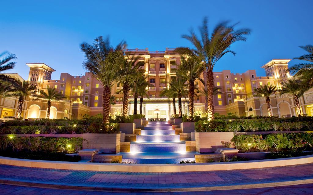 The Westin Dubai Mina Seyahi Beach Resort&Marina, фотограції туристів