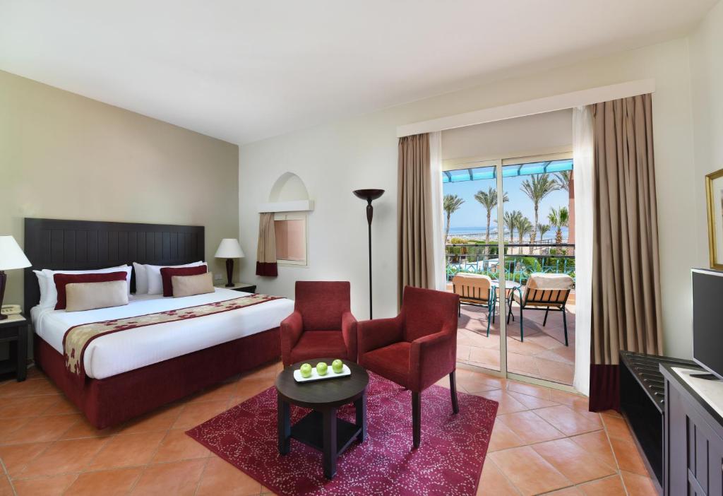 Готель, Єгипет, Шарм-ель-Шейх, Club Magic Life Sharm El Sheikh