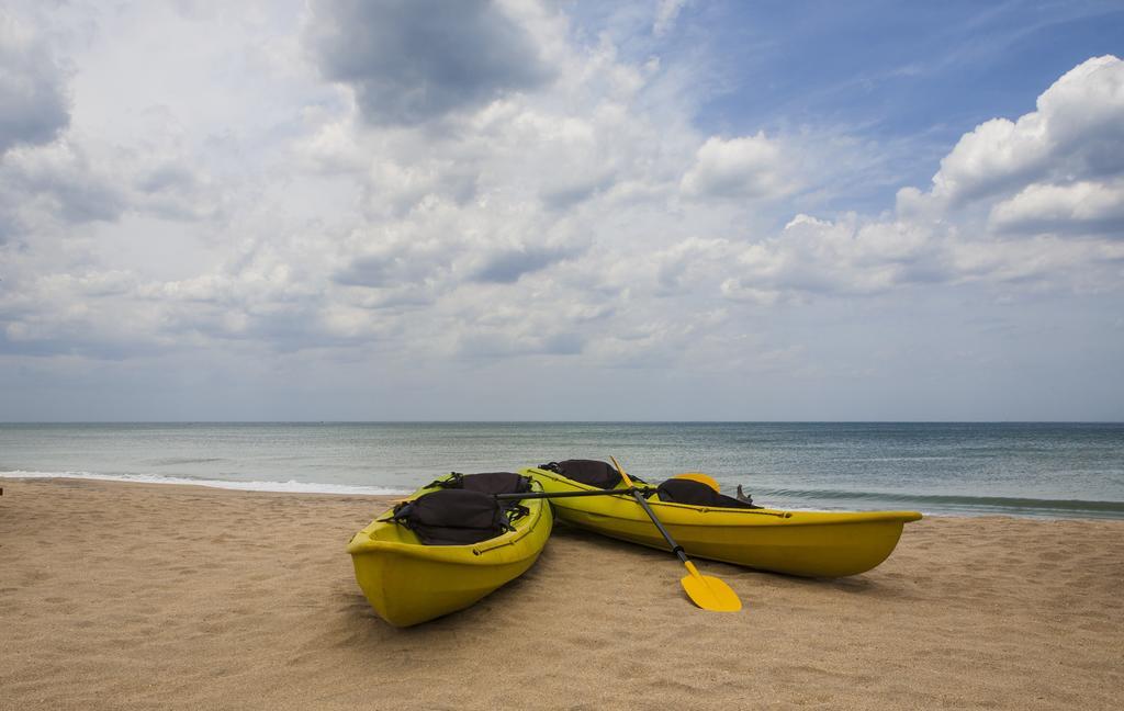 Jungle Beach Шри-Ланка цены