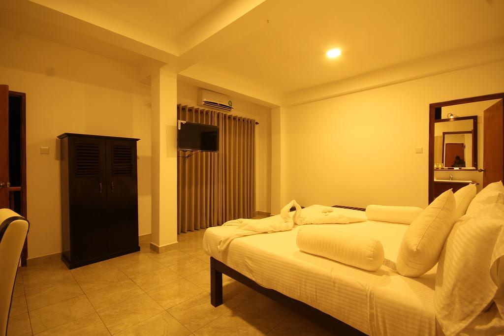 Rock Fort Beach Resort Шри-Ланка цены