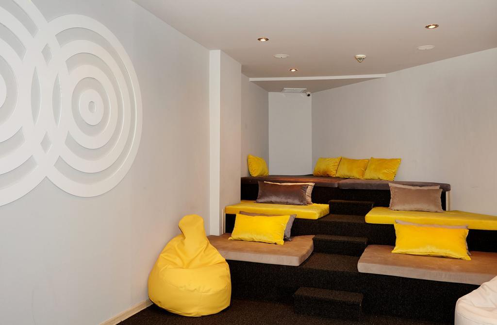 Гарячі тури в готель Ideal Premium Hotel Мармарис