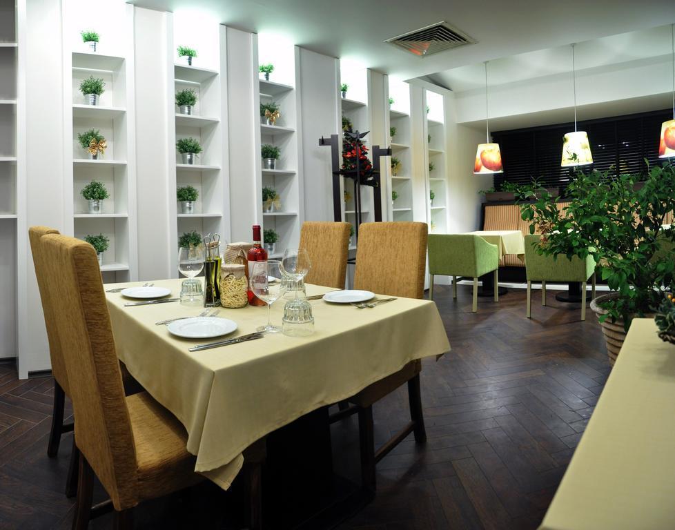 Горящие туры в отель Mpm Perun Lodge Банско Болгария