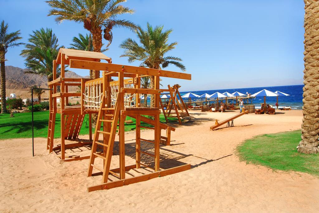 Туры в отель Tropitel Dahab Oasis Дахаб Египет