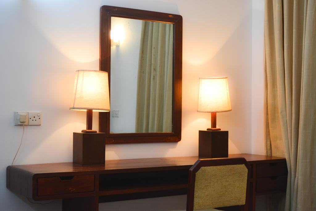Горящие туры в отель Ykd Tourist Rest Хиккадува Шри-Ланка
