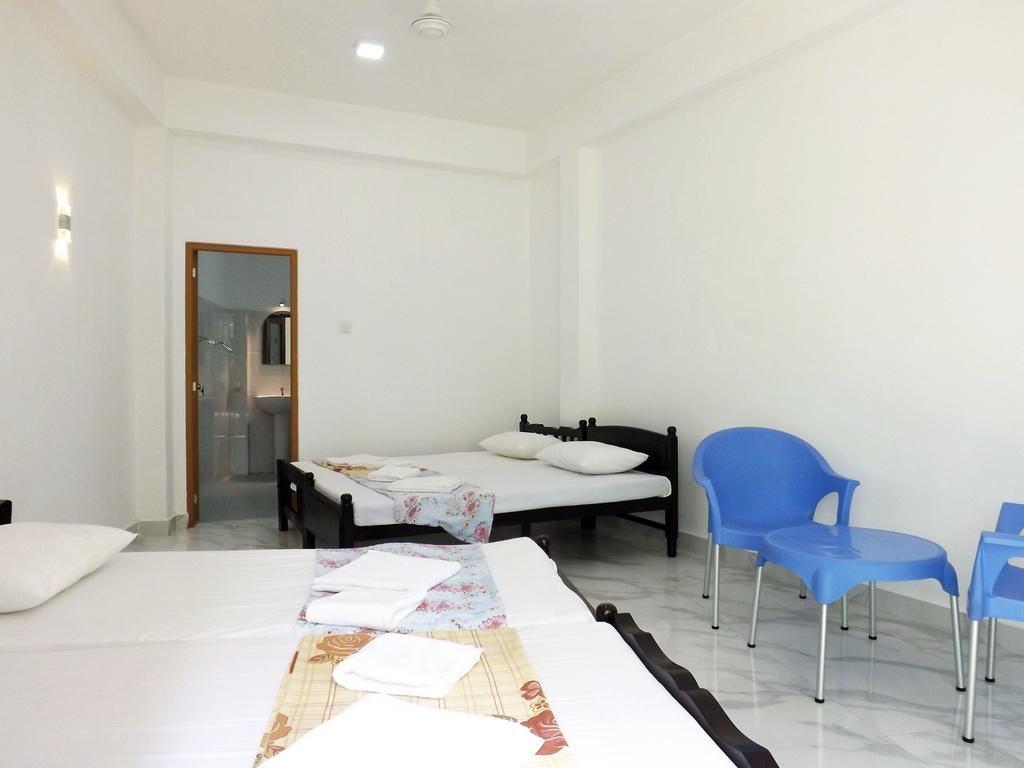 Hotel Diana Hikkaduwa, Шри-Ланка, Хиккадува, туры, фото и отзывы
