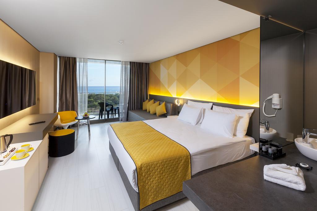 Тури в готель Bosphorus Sorgun