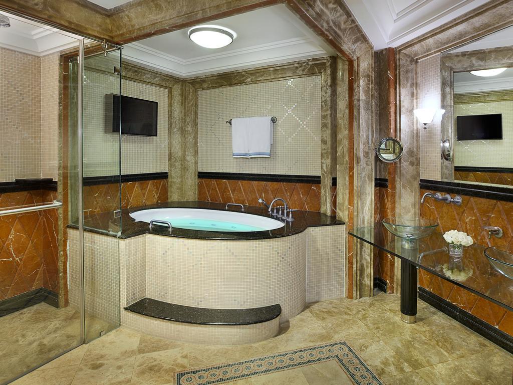 Habtoor Grand Resort& Spa, фото з відпочинку