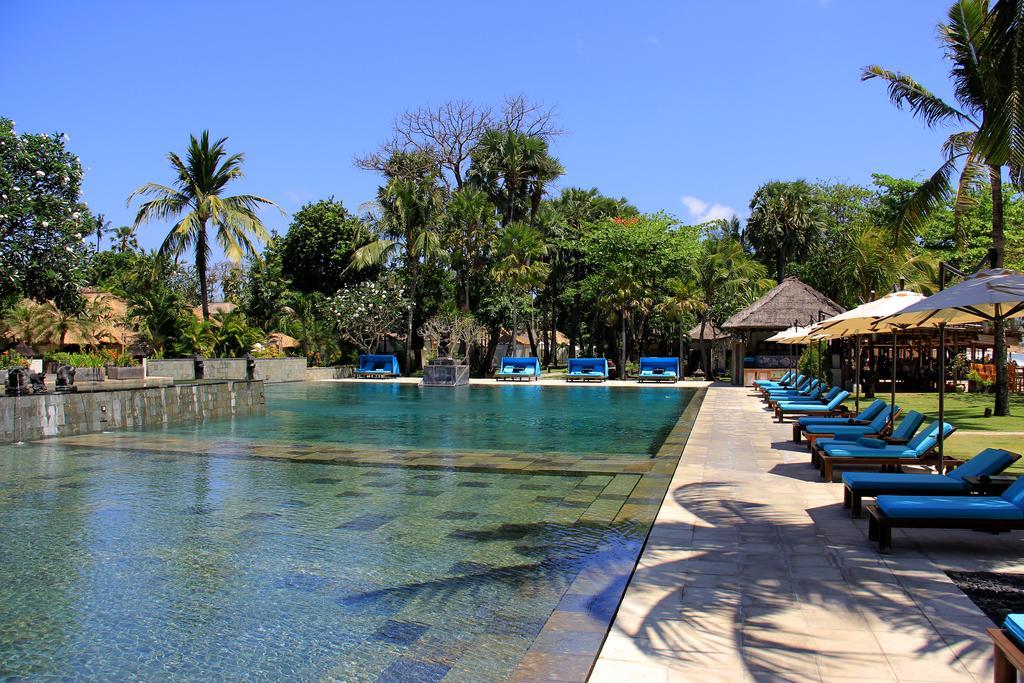 Belmond Jimbaran Puri, Джимбаран, Индонезия, фотографии туров