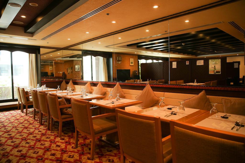 Туры в отель Golden Tulip Al Barsha Дубай (город) ОАЭ