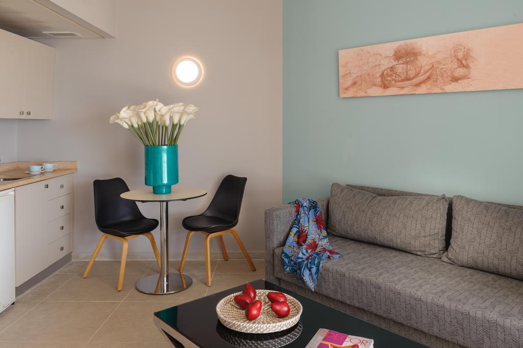 Leonardo Suite Tel Aviv-Bat Yam цены