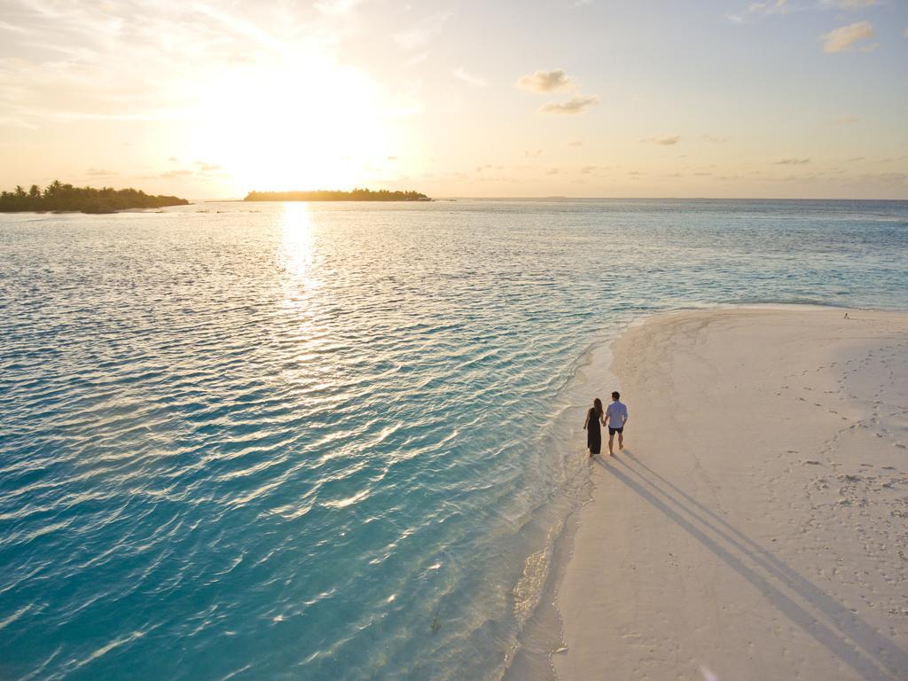 Горящие туры в отель Sun Island Resort And Spa