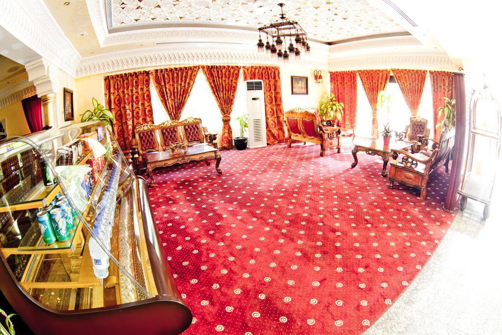 Горящие туры в отель Arbella Boutique Hotel