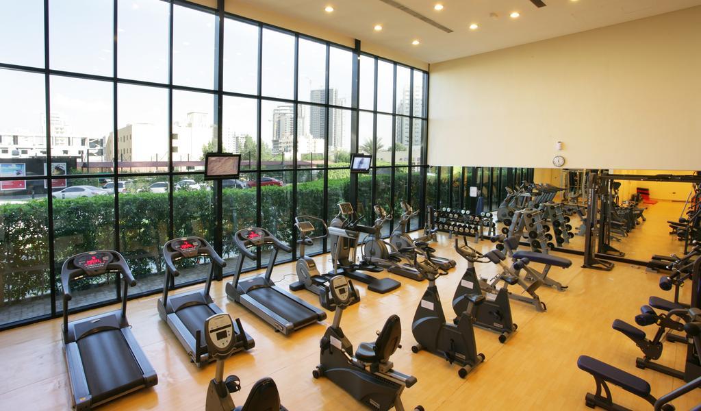Ramada Hotel & Suites Ajman, Аджман, ОАЭ, фотографии туров