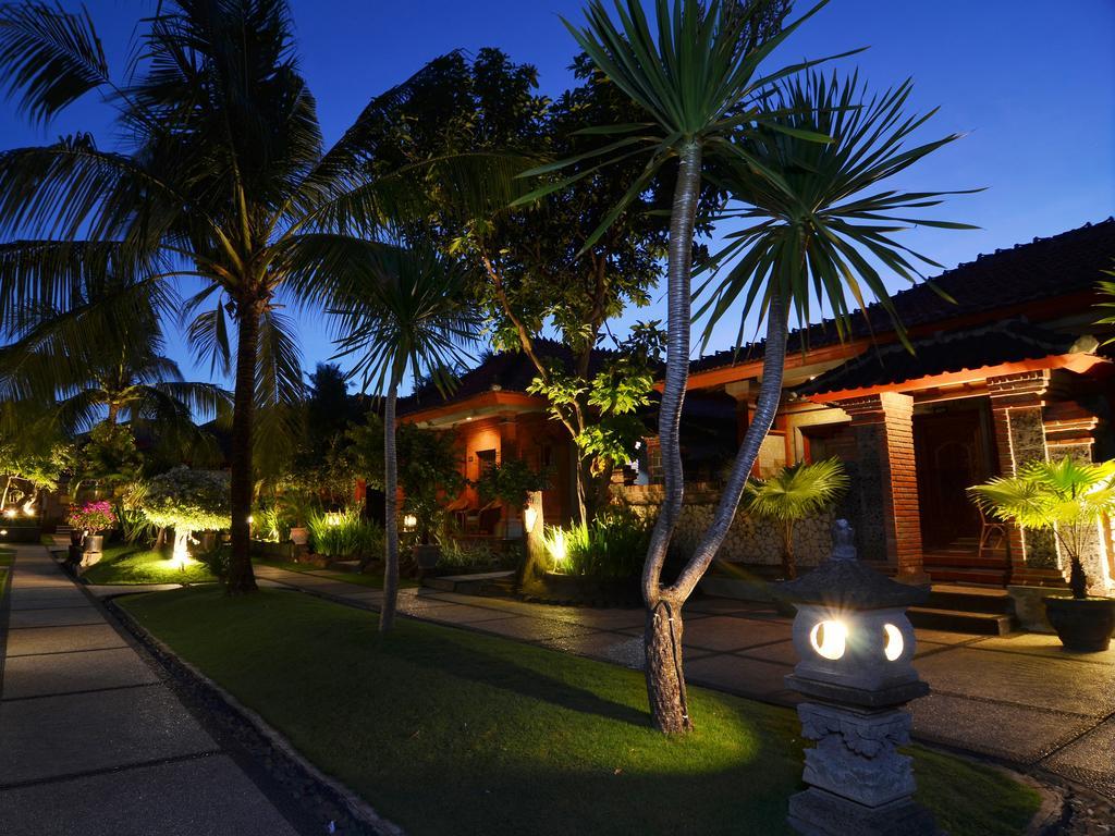 Туры в отель Sol House Bali Kuta