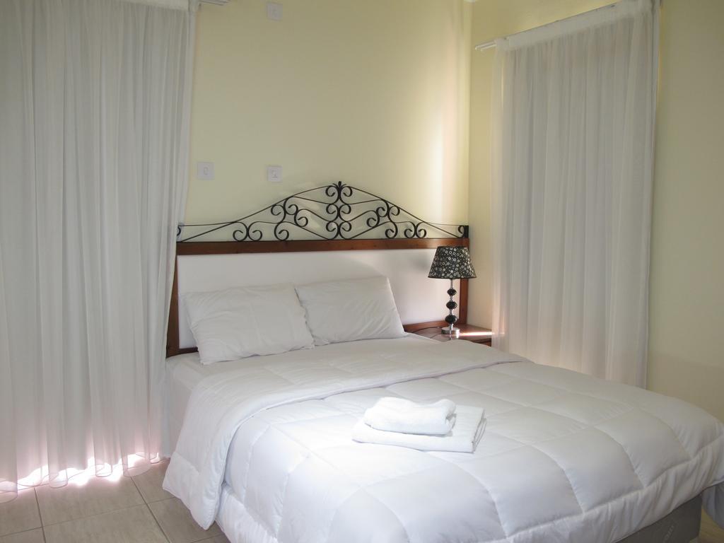 Mackenzie Beach Hotel &, Ларнака, фотографии туров