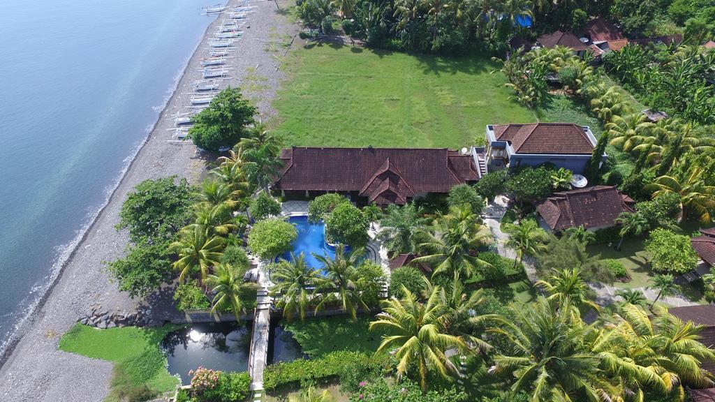 Карангасем, Arya Amed Beach Resort, 4