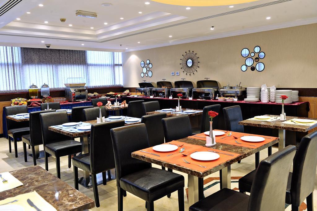 Дубай (город) Signature Inn Hotel Al Riqqa цены