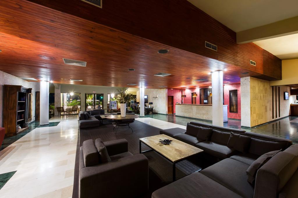 Відгуки про готелі Catalonia Royal Bavaro